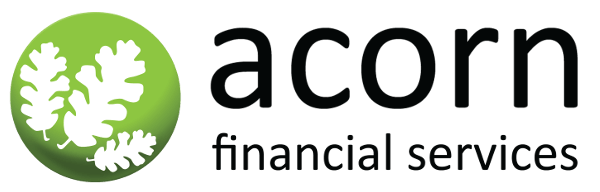 Acorn Financial Services Adelaide